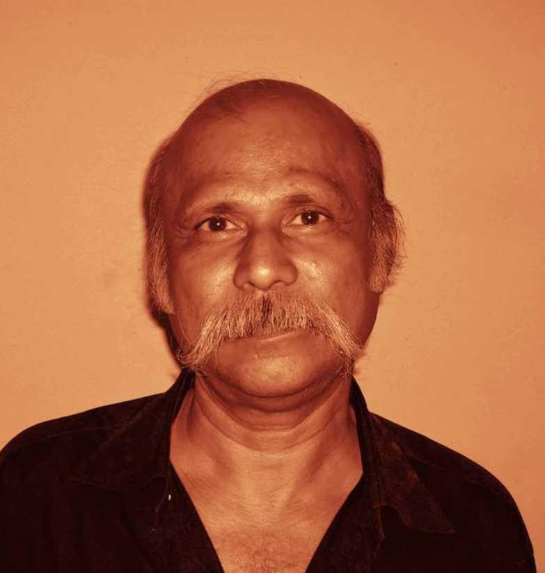 Mu Ramasamy wiki Biography DOB Height Serial Movie