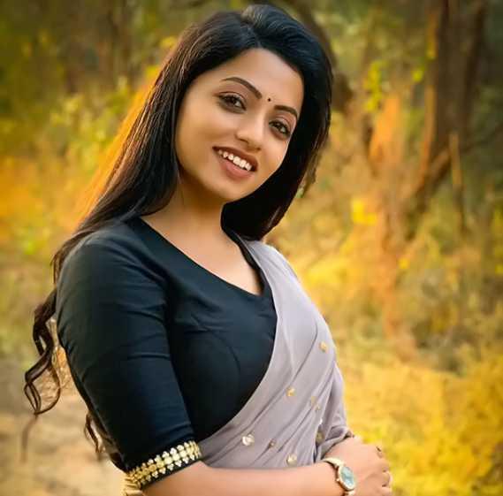 Navya Swamy images