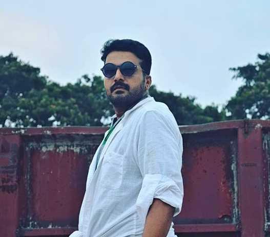 Prakash Rajan photos