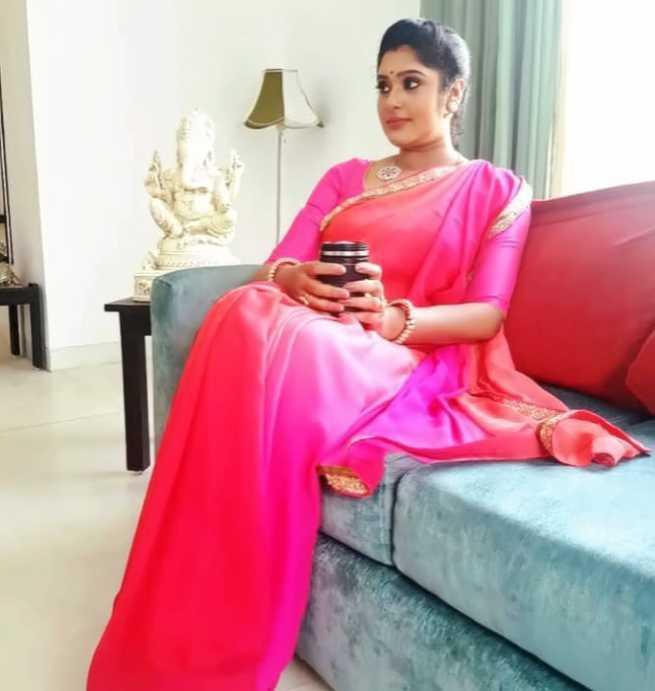 Mamilla Shailaja Priya images