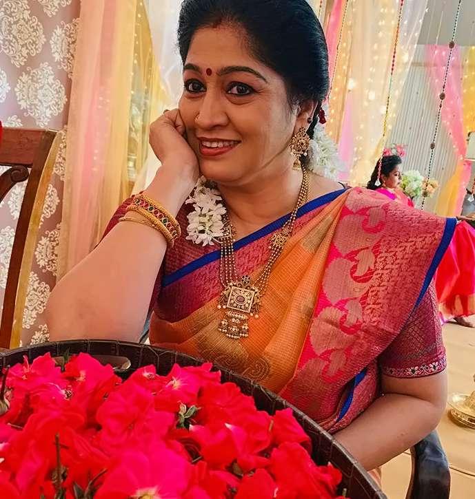 Sri Vidhya Shankar images
