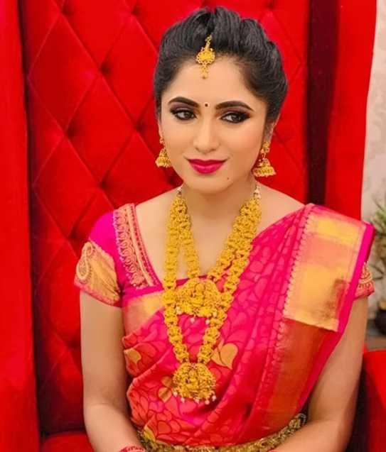 Vandana Brundha wiki Biography