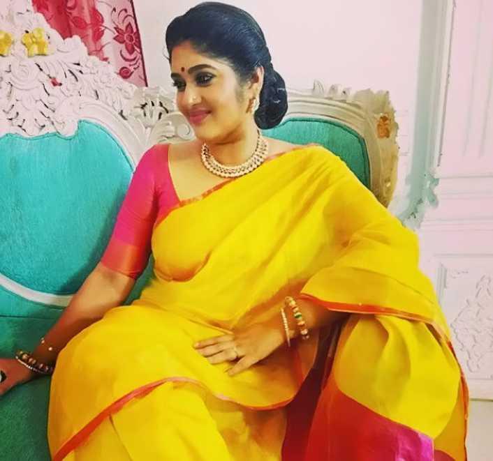 Mamilla Shailaja Priya photo