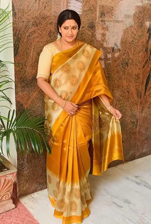 Meera Krishnan image