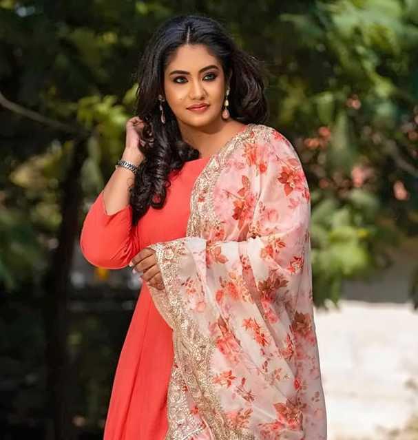 Shruthi Shanmuga Priya image