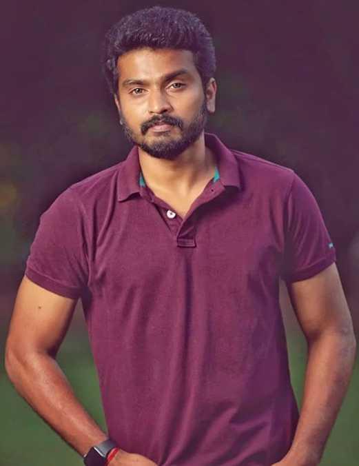 Sidhu Sid photo
