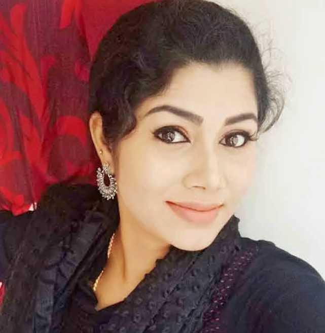 Reshma Reshu wiki Biography DOB Height Serials movie