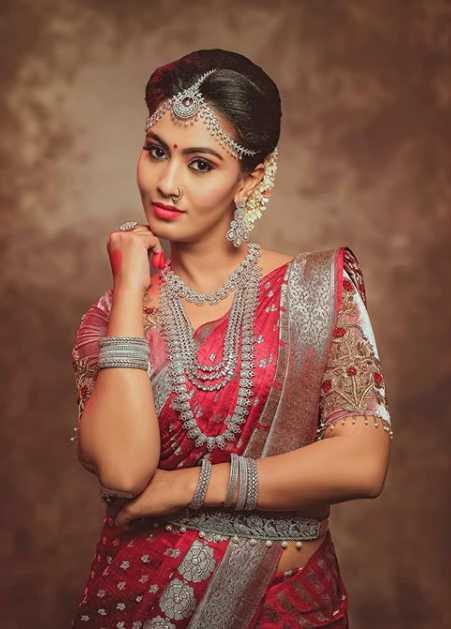 Neha Gowda images