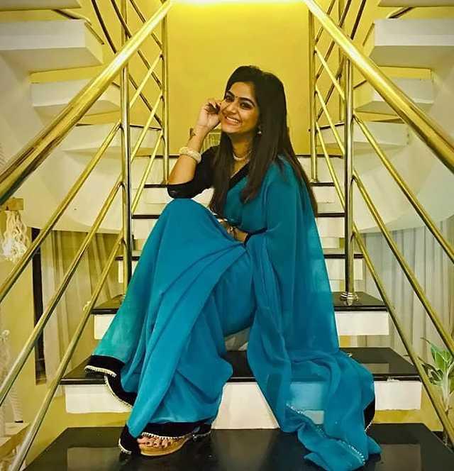 Sherin Janu photo