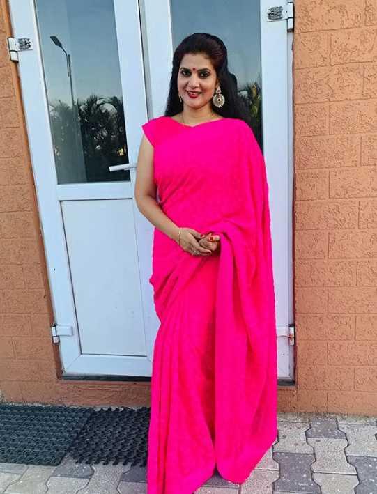 Meena Vemuri pic