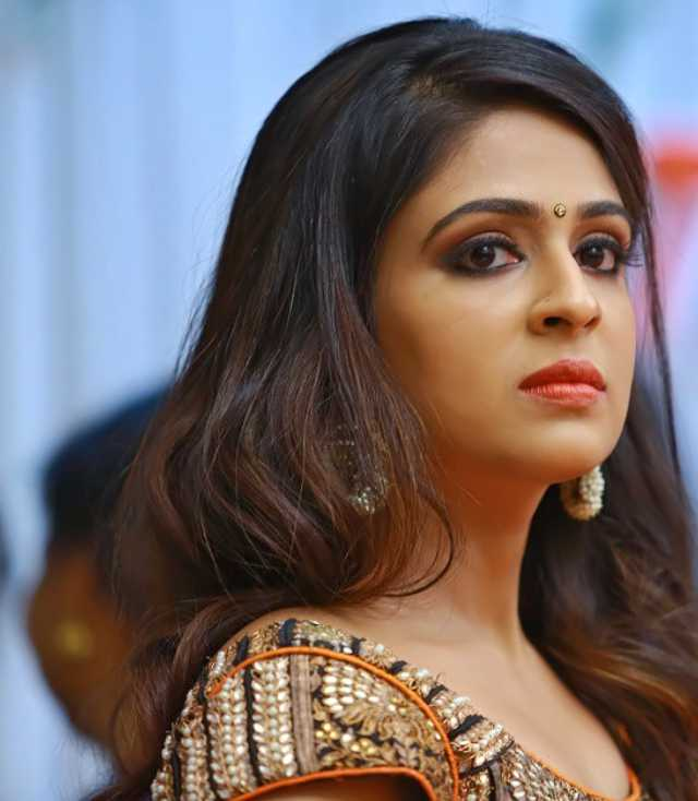 Malavika Wales wiki Biography DOB Height Serial Images