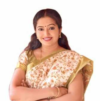 Gayathri Priya wiki Biography DOB Height Serials movies