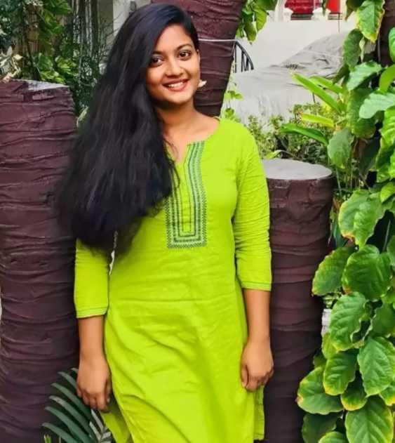 Gayathri Priya image