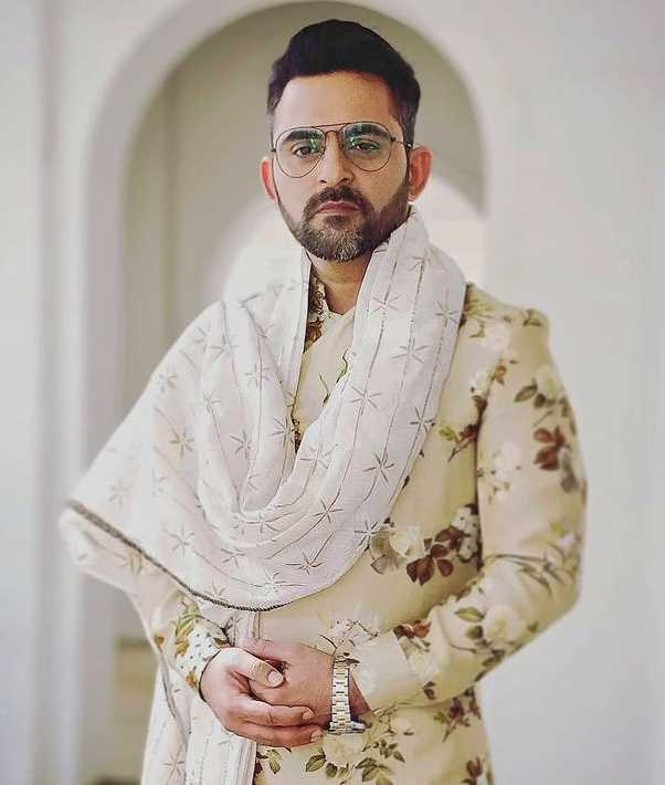 Jay Zaveri wiki Biography DOB Height Serials images