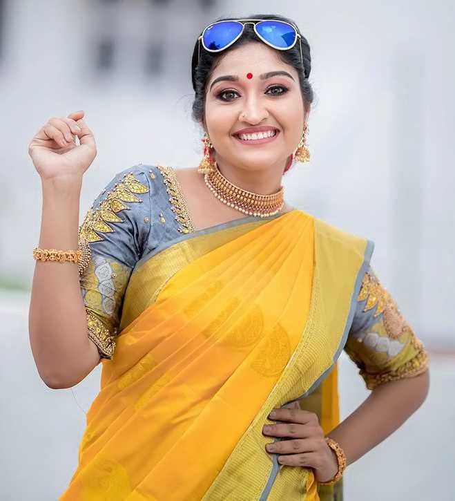 Neelima Rani photo