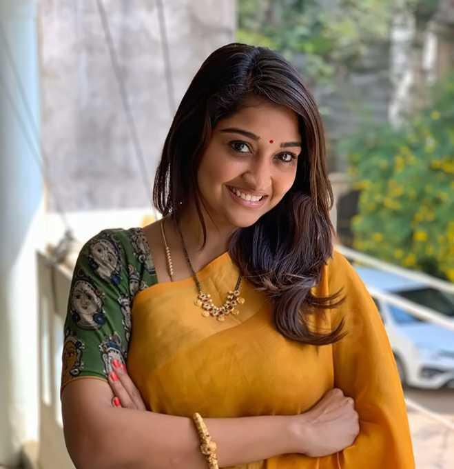 Neelima Rani pics