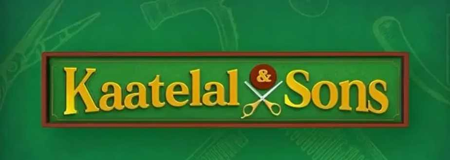 Kaatelal & Sons serial cast Crew Timing wiki
