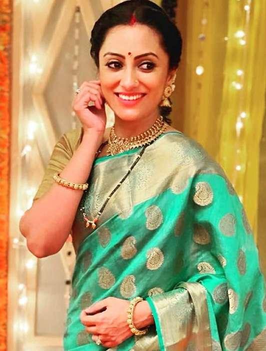 Vandana Lalwani image