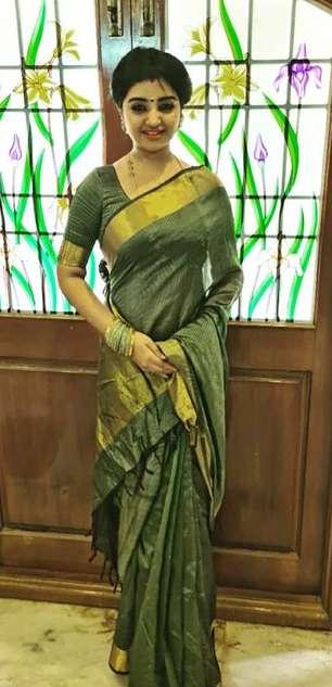 Mahalakshmi image