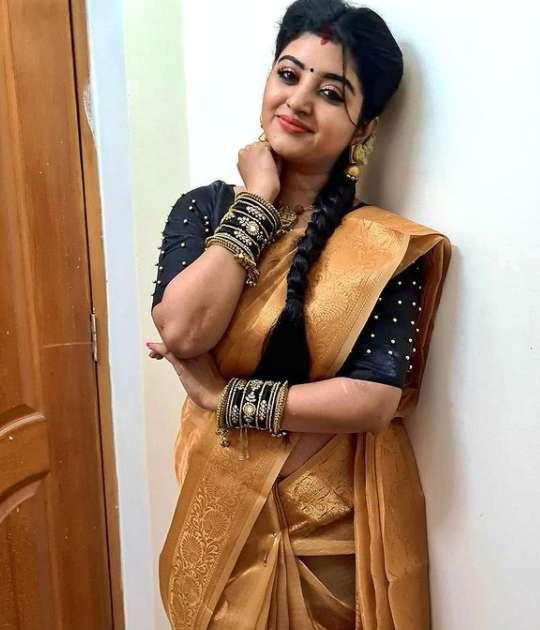 Mahalakshmi pics