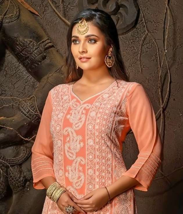 Mansi Srivastava wiki Biography DOB Height Serials images