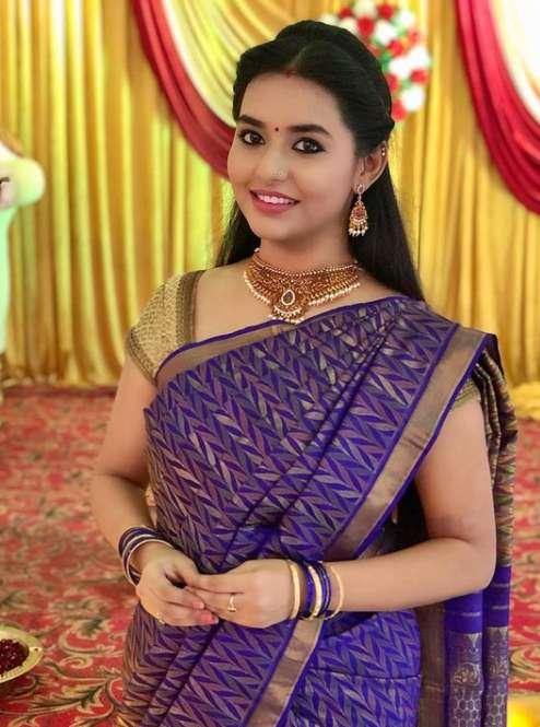 Vanitha Hariharan pics