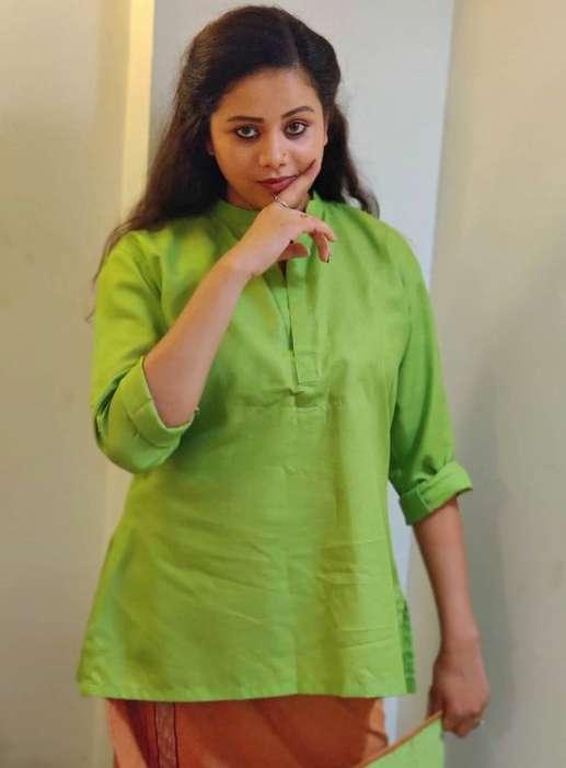Raksha Holla pics