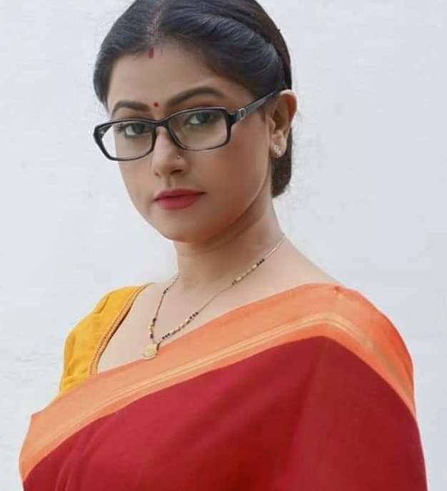 Seema Saxena image