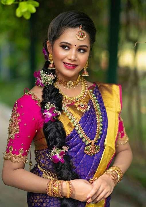 Raksha Holla pic