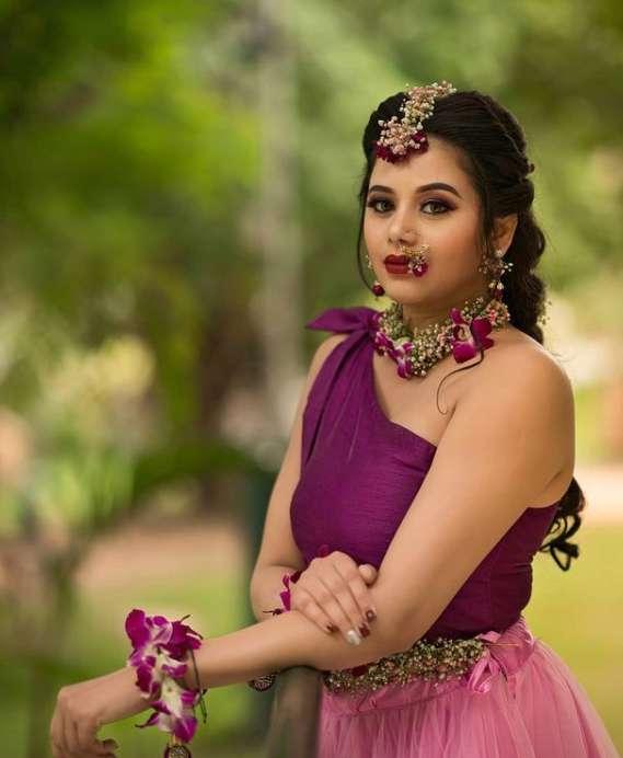Raksha Holla photos