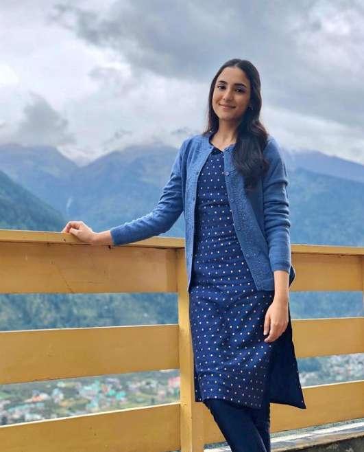 Kanika Kapur images