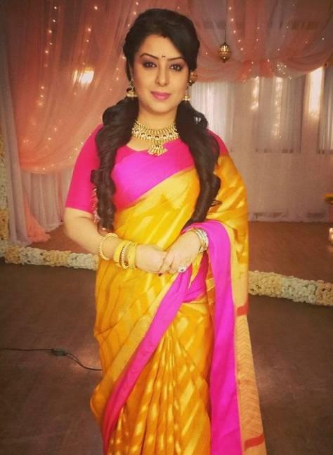 Mamta Verma new pics