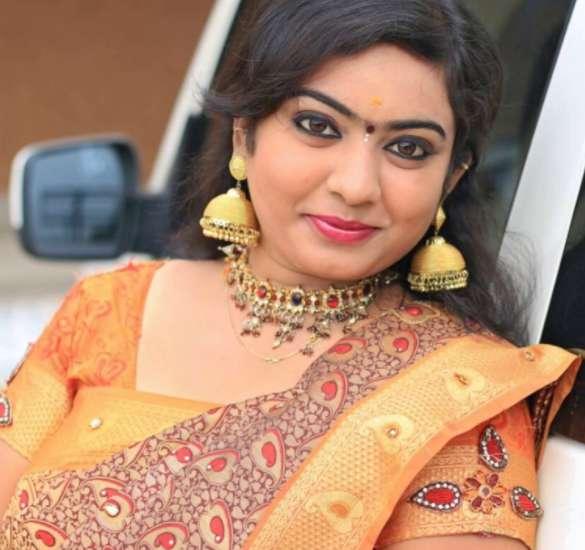 Anu Neela photo