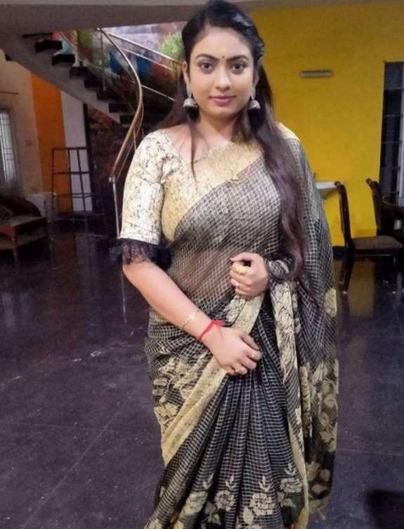Anu Neela images