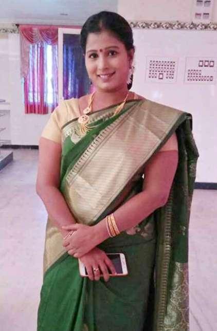 Sairatheya image