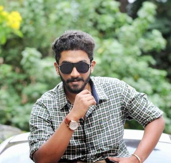 Rahul Varma images