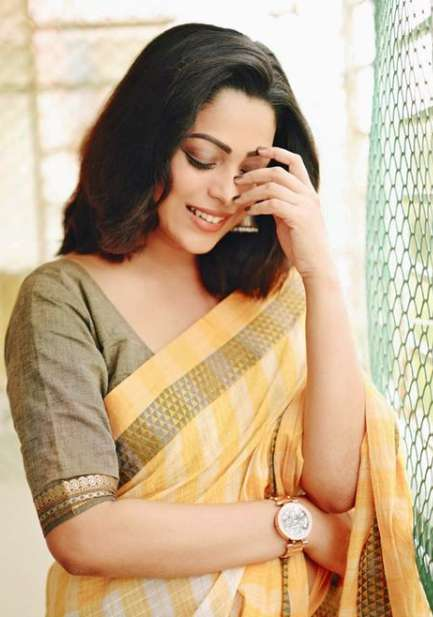 Anjali Rao images