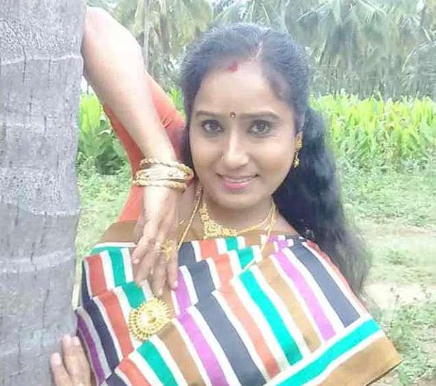 Mahima Devi wiki Biography DOB Height Weight Serials