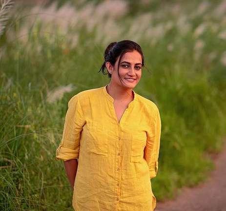 Aparna Ghosh images