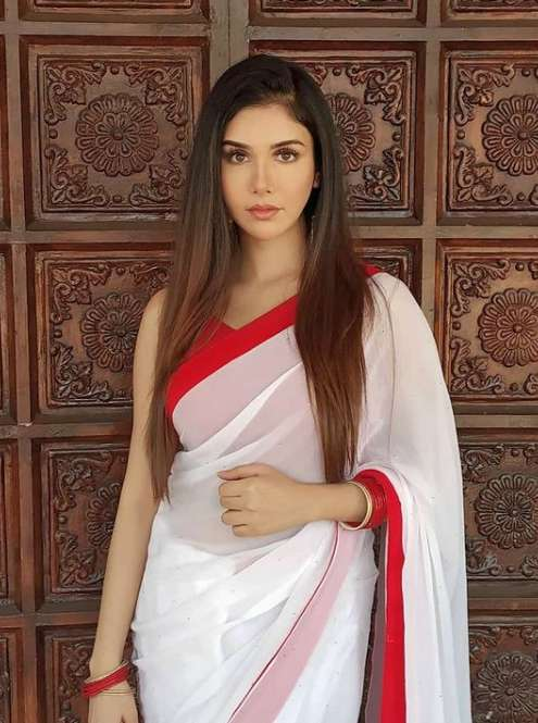 Tanu Khan wiki Biography DOB Height Weight Images Photos