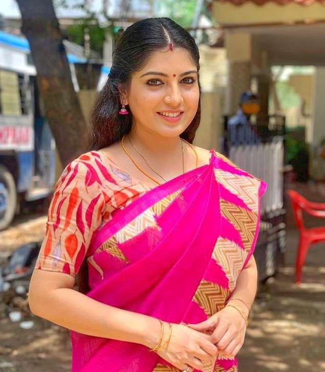 Papri Ghosh wiki Biography DOB Height Serials images