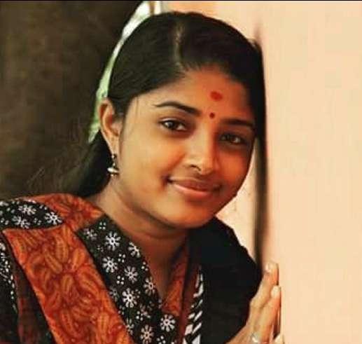 Sheela Rajkumar images