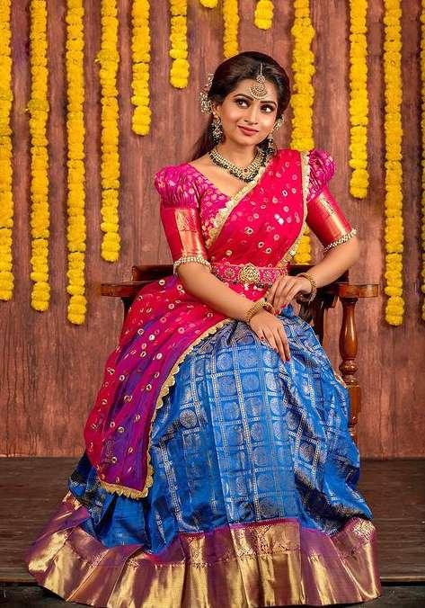Nakshathra Nagesh new pics