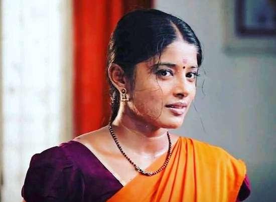 Sheela Rajkumar photos