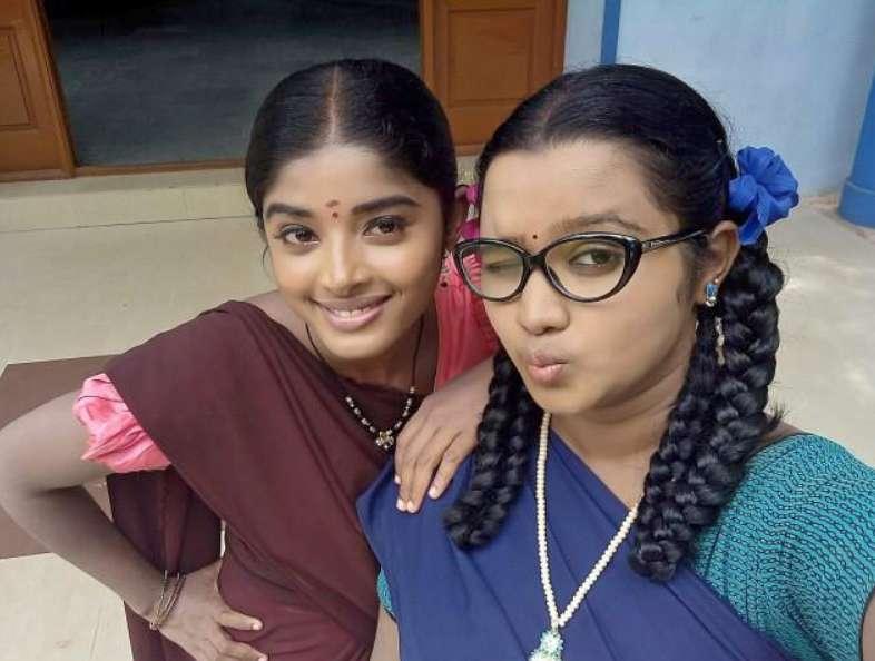 Sheela Rajkumar pics