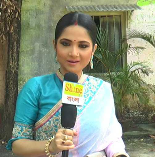 Aditi Chatterjee photos