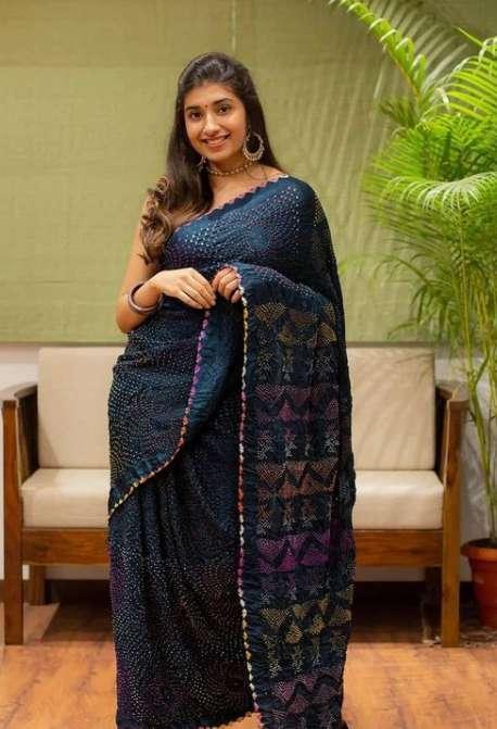 Twara Desai images