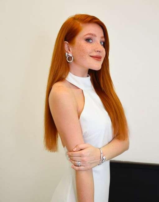Alina Schiano photos