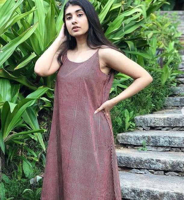 Twara Desai photos
