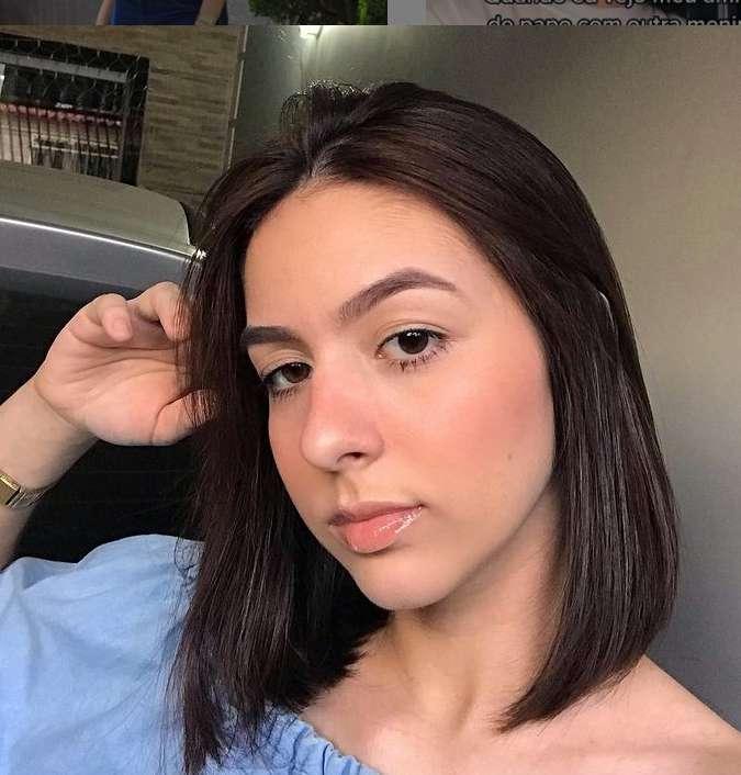 Nathalia Pagio image